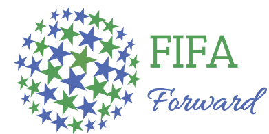 FIFA Forward
