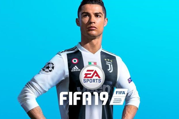 FIFA Forward Review for Latest FIFA: Is It Worth It?