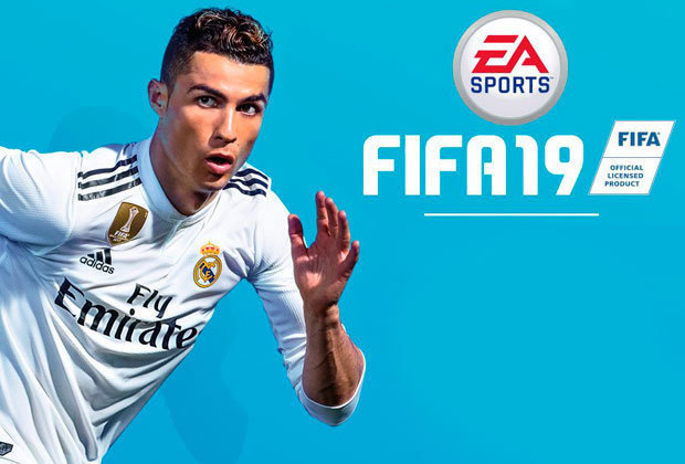 FIFA Forward Review for FIFA 19: Is It Worth It?