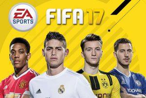 FIFAForward5
