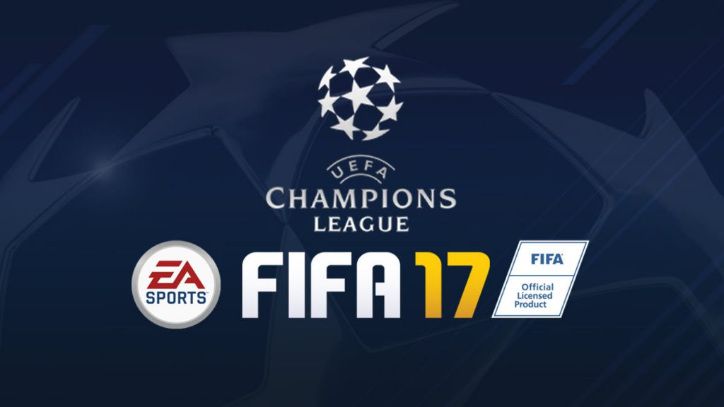 How to Become a Champion in FIFA 17
