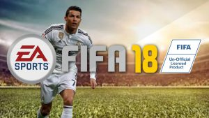 FIFA 18 Rumors and Release Date