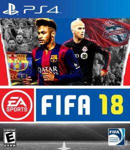 FIFAForward12